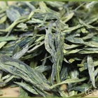 Imperial Wild-Growing Long Jing Dragon Well from Tealux