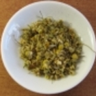 Chamomile (Organic) from The Art of Tea