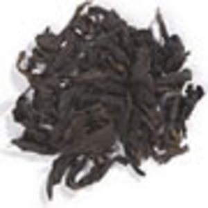 Se Chung Special Oolong from Frontier Natural Products Co-op