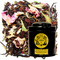 Darjeeling Rose Camlia from Mariage Frres