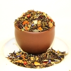 War of 1812 Commemorative Tea Blend from Capital Teas