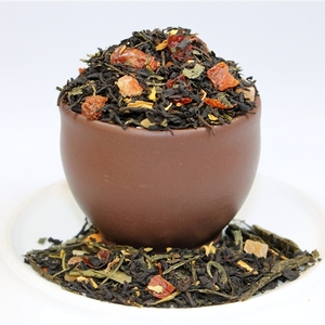Sailor's Delight from Capital Teas