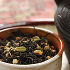 Laoshan Village Chai (summer) from Verdant Tea