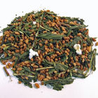 Genmaicha from Malt-Tea.com