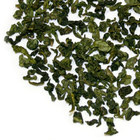 Ti Quan Yin from PeLi Teas