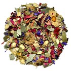 Slimming Tea from Nature's Tea Leaf