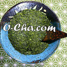 Kagoshima Sencha Yutaka Midori from O-Cha.com