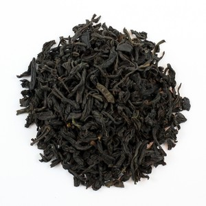 Lapsang Souchong from Nature's Tea Leaf