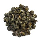 Dragon Pearl Green Tea from Nature's Tea Leaf