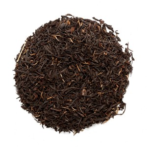 Fujian Congou Black Tea from Nature's Tea Leaf