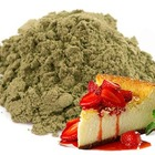 Cheesecake Matcha (White Tea Base) from Red Leaf Tea