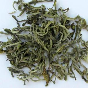 2012 Yunnan Biluochun Green Tea from PuerhShop.com