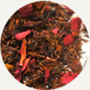 Rooibos Noir from Vintage TeaWorks