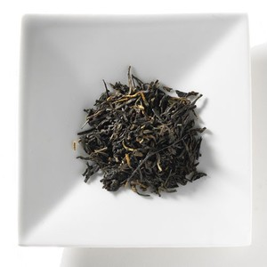 Organic Earl Grey from Mighty Leaf Tea