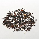 Superior Earl Grey from Canton Tea Co