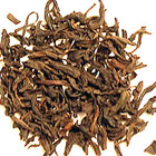 Scented Lapsang Souchong from Virtuous Teas