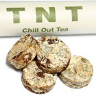 TNT- Chill Out Tea from Red Leaf Tea