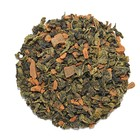 Cinnamon Oolong Tea from Nature's Tea Leaf