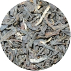 Assam Tippy Black Tea - Full Leaf from Tea District