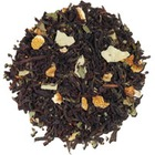 White Chocolate Orange Tea from Culinary Teas