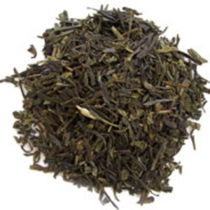 Dragonwell from Silk Road