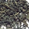 Organic China Oolong from Whittard of Chelsea