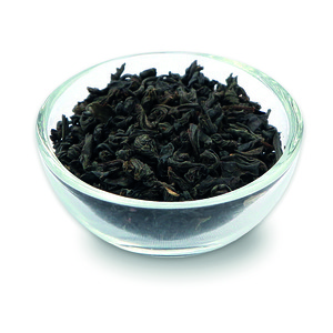 Tarry Lapsang Souchong from Tea Story