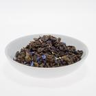 Blueberry Green from Tropical Tea Company