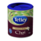 Vanilla Bean Chai from Tetley