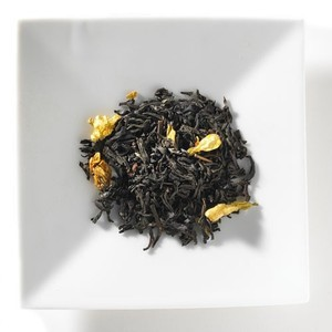 Dulce Orange from SpecialTeas