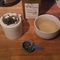 Purple Silver Needle White Tea from The Tea Zone &amp; Camellia Lounge