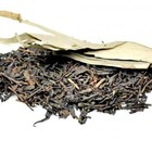 2000 Liu An Dark Tea from ESGREEN