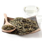 Dragonwell from Teavana