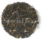 Fine Earl Grey Lavender from SpecialTeas