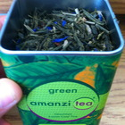 Gojiberry Infusion from Amanzi