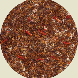 Rooibos Sweet Sizzlin' Cinnamon from Simpson & Vail