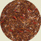 Rooibos Sweet Sizzlin&#x27; Cinnamon from Simpson &amp; Vail