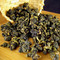 Heritage Honey Oolong from The Mountain Tea co