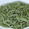 2011 IMPERIAL ORGANIC FUDING SILVER NEEDLE WHITE TEA from JAS eTea
