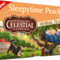 Sleepytime Peach from Celestial Seasonings