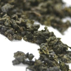 Traditional Ti Kuan Yin from Zenjala Tea Company