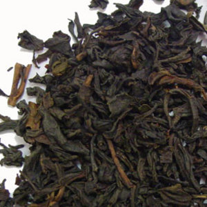 Earl Grey from Harney &amp; Sons