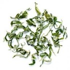 2012 Spring Harvest Bi Luo Chun from Imperial Tea Court