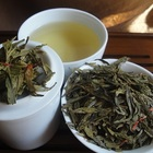 Grapefruit Dragon from Butiki Teas