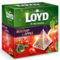 Rosehip & Apple from Loyd Tea