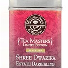 Shree Dwarika Estate Darjeeling from The Coffee Bean & Tea Leaf