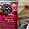 Wild Cherry from The Coffee Bean &amp; Tea Leaf