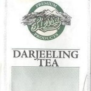 Sierra: Darjeeling Blend from Farmer Brothers