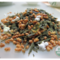 Genmaicha Japanese from Tealux