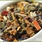 Feng Shui Wellness from Tealux